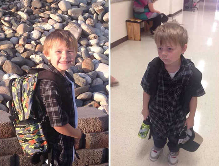 before-after-first-day-at-school-6-57c96be5b3b42__700