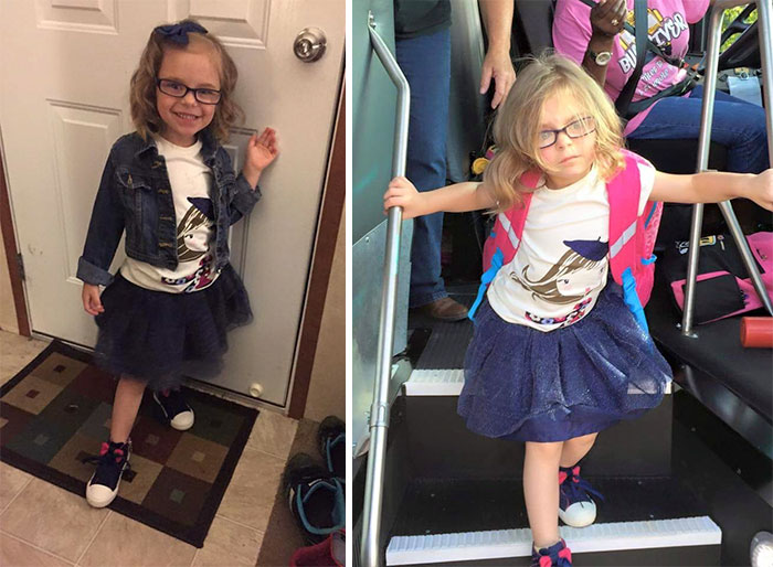 before-after-first-day-at-school-7-57c96be80fdfa__700