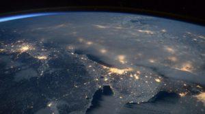 blizzard2016-nasa-astronaut-scott-kelly-via-facebook-2