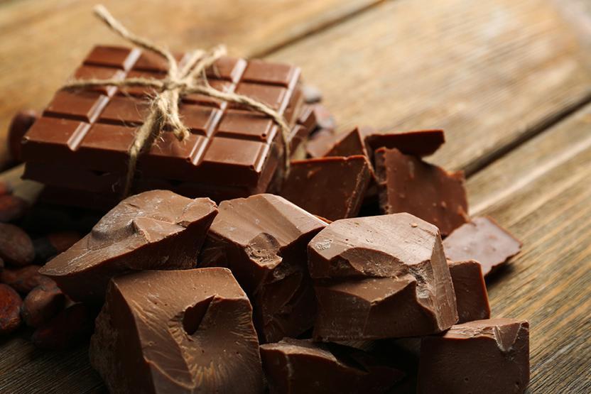 chocolate-17