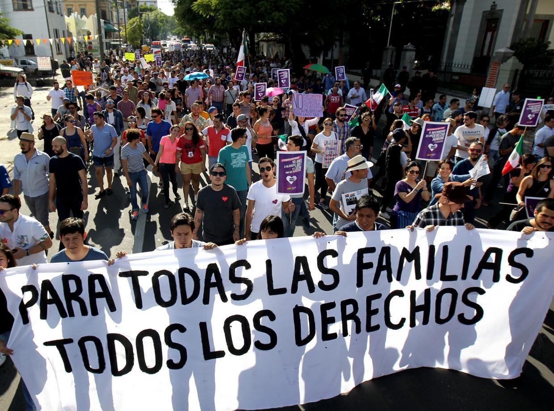 epa-homophobia-mexico-anti-homophobia