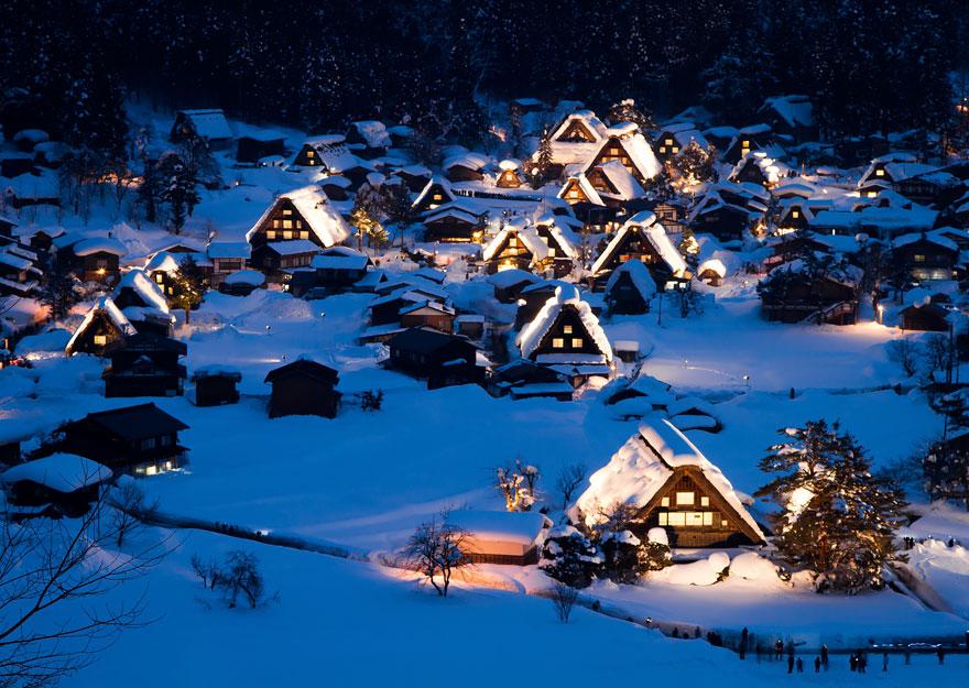 fairy-tale-villages-14-57221a6ce1553__880