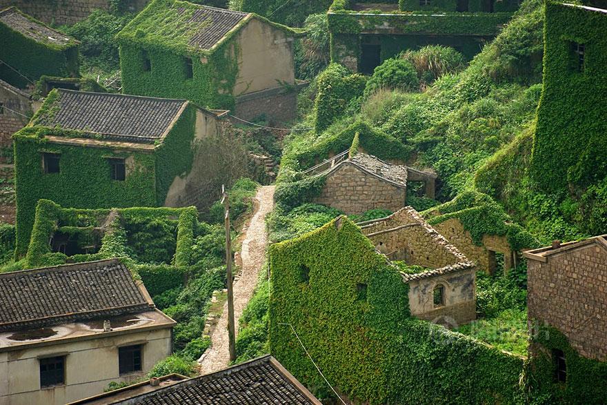 fairy-tale-villages-5-2