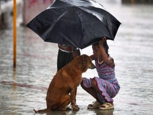 good-kids-acts-of-kindness-restore-faith-humanity-parenting-10