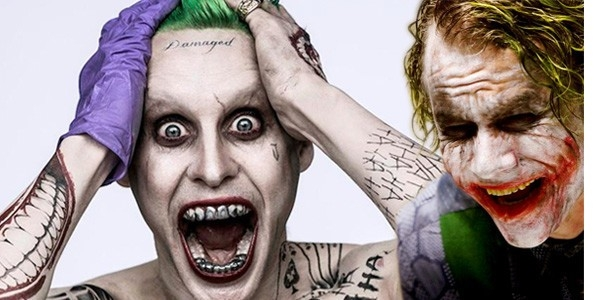 heath-ledger-jared-leto-jokeredited-1-600x300jpg-728x728