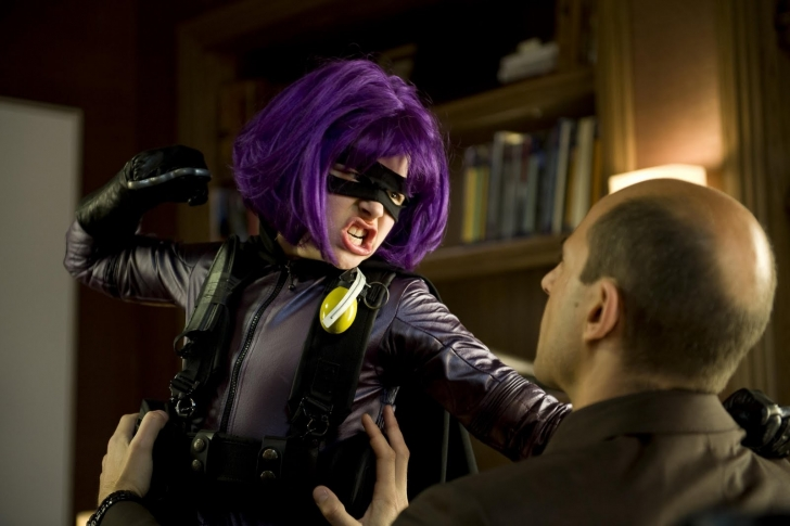 hit-girl-hitsjpg-728x728