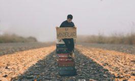 Azərbaycanlı gəncdən fotoqrafiyada yeni konsepsiyalar