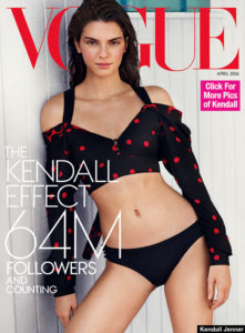 kendall-jenner-vogue-bikini-cover-lead