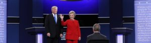 live-coverage-of-the-first-presidential-debate-between-hillary-clinton-and-donald-trump-1474938727