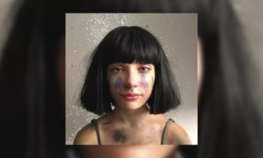 Sia'nın yeni klipi rekordları qırdı