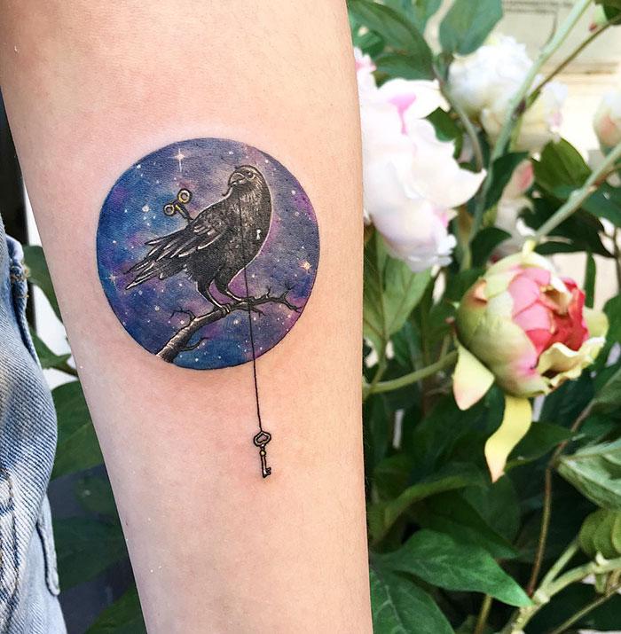 miniature-circular-tattoo-eva-krbdk-19-57a30187164a3__700