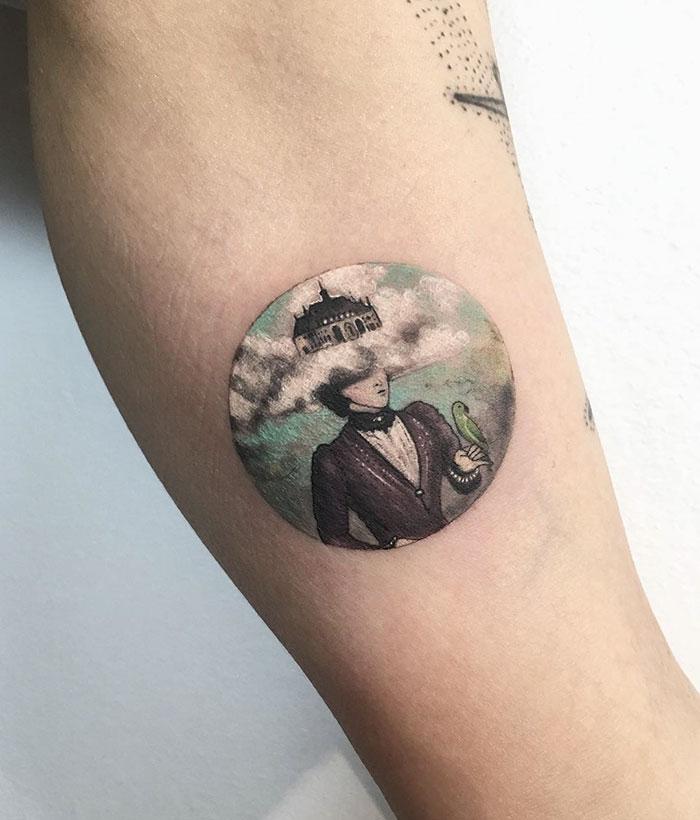 miniature-circular-tattoo-eva-krbdk-2-57a3015c34f67__700