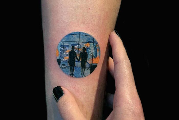 miniature-circular-tattoo-eva-krbdk-3-57a3015e752ac__700