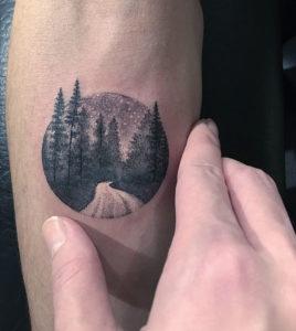 miniature-circular-tattoo-eva-krbdk-37-57a305ddce921__700