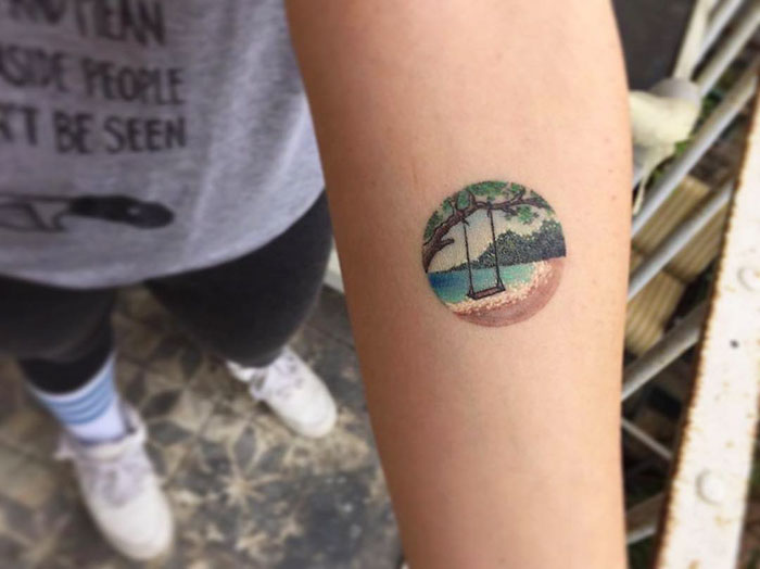 miniature-circular-tattoo-eva-krbdk-4-57a30160771f8__700
