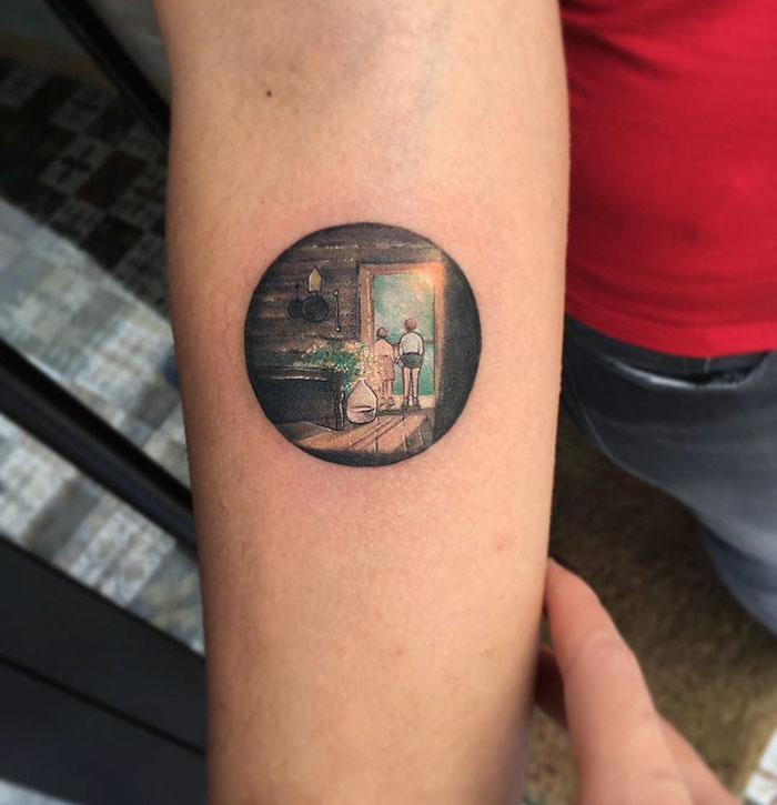 miniature-circular-tattoo-eva-krbdk-7-57a30169ea402__700