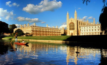 Dünyanın məşhur universitetlərində təhsil neçəyədi?