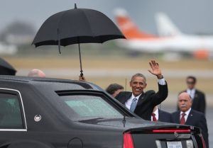 obama-will-be-making-an-eight-day-swing-from-china-to-laos-as-part-of-his-administrations-pivot-to-asia-strategy