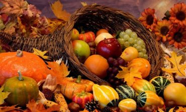 Payızın 7 ən xeyirli meyvəsi