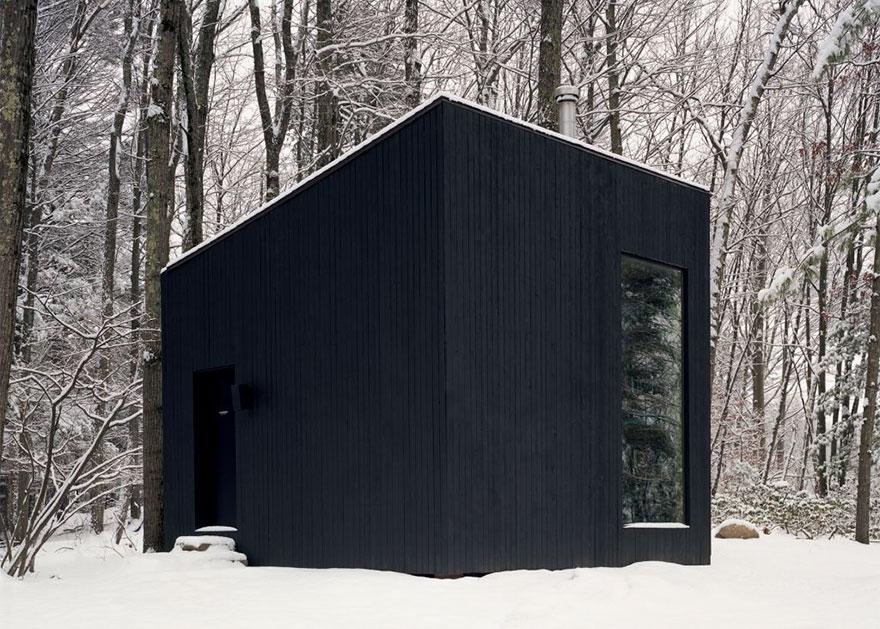 secret-library-hemmelig-rom-jason-koxvold-studio-padron-5
