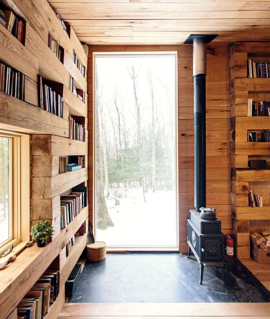 secret-library-hemmelig-rom-jason-koxvold-studio-padron-8