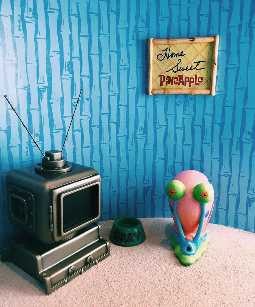 spongebob-squarepants-hotel-pineapple-nickelodeon-resort-punta-cana-1
