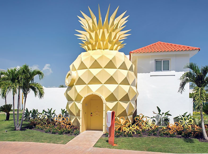 spongebob-squarepants-hotel-pineapple-nickelodeon-resort-punta-cana-13