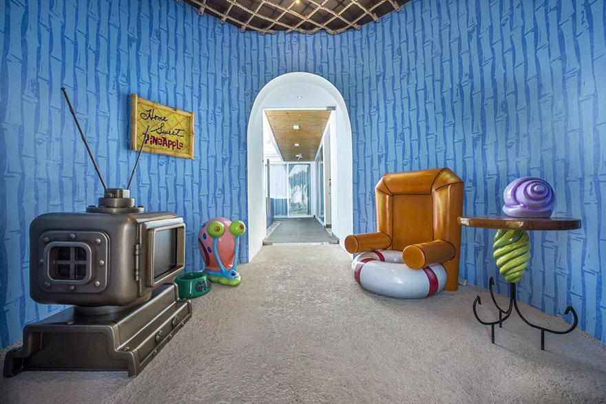 spongebob-squarepants-hotel-pineapple-nickelodeon-resort-punta-cana-17