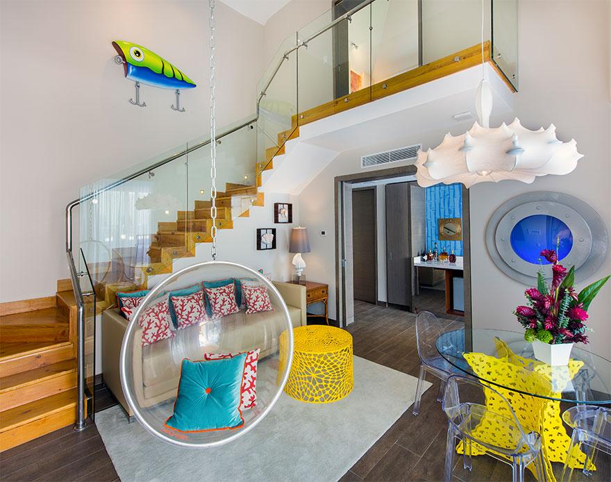 spongebob-squarepants-hotel-pineapple-nickelodeon-resort-punta-cana-21
