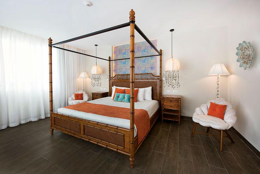 spongebob-squarepants-hotel-pineapple-nickelodeon-resort-punta-cana-25
