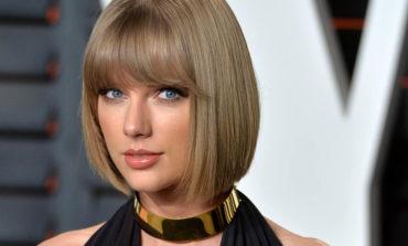 Taylor Swift 13'cü sevgilsindən də ayrılıb