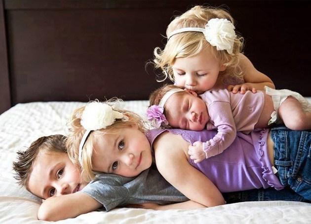 wonderful-pictures-of-siblings-1