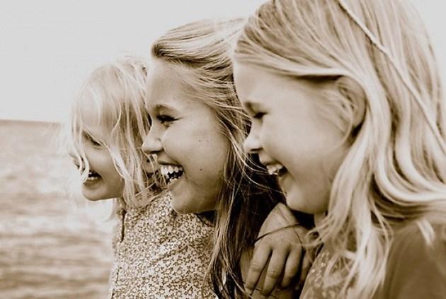 wonderful-pictures-of-siblings-10
