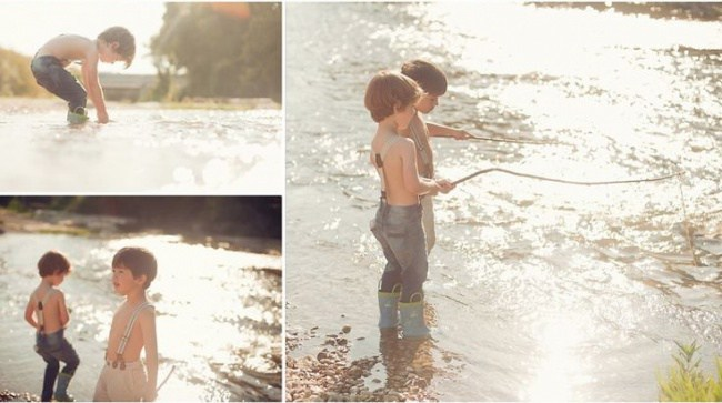 wonderful-pictures-of-siblings-13