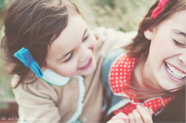 wonderful-pictures-of-siblings-16