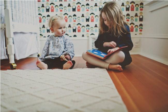 wonderful-pictures-of-siblings-18