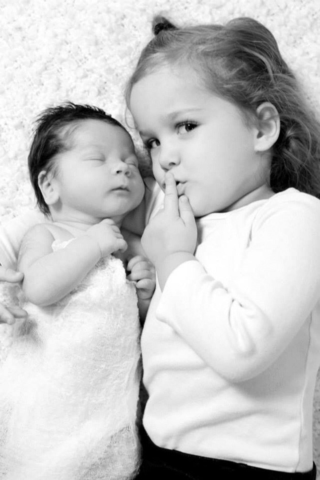 wonderful-pictures-of-siblings-2