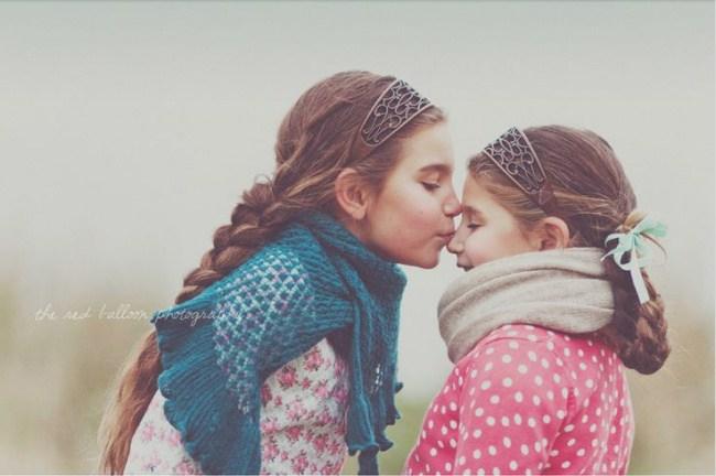 wonderful-pictures-of-siblings-20