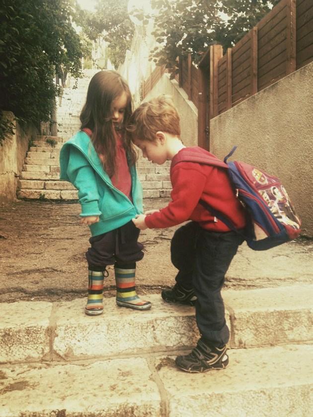 wonderful-pictures-of-siblings-5