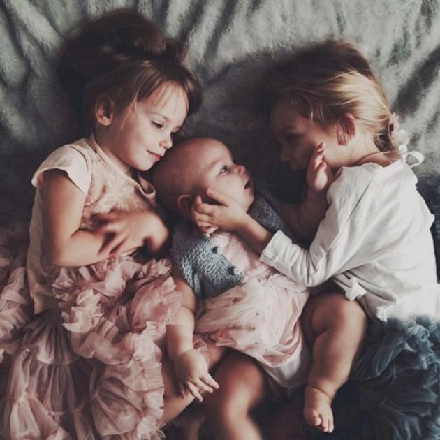 wonderful-pictures-of-siblings-6