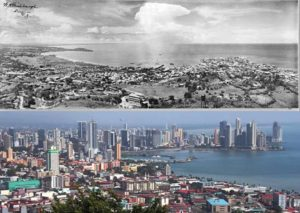 world-cities-before-after-11