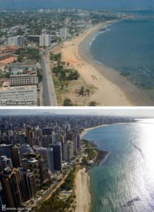 world-cities-before-after-13