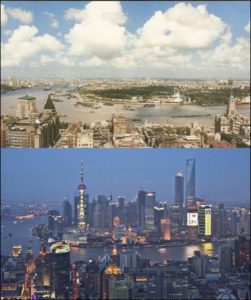 world-cities-before-after-14