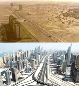 world-cities-before-after-3