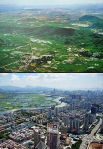 world-cities-before-after-6
