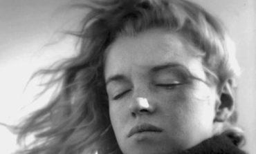 Heç tanımadığımız 20 yaşlı Marilyn Monroe