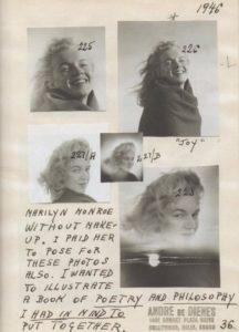 young-marilyn-monroe-norma-jeane-dougherty-andre-de-dienes-malibu-23-605x840