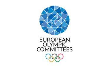 II Avropa Oyunlarının keçiriləcəyi məkan müəyyənləşdi