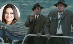 Kinotest: Aktyorlardan hansı məşhur filmdə çəkilib?