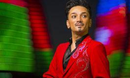 Faiq Ağayev uzun fasilədən sonra 2 günlük konsert tədbirinə hazırlaşır